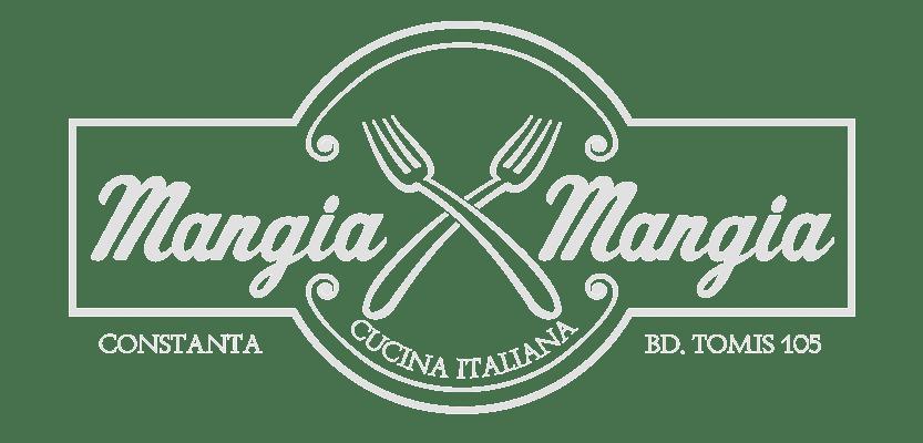 logo-mangia-white