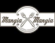 logo_main-mangia-3